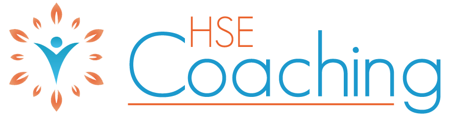 Logo HSE Coaching